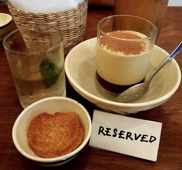 quán cà phê quận 1 đẹp 7