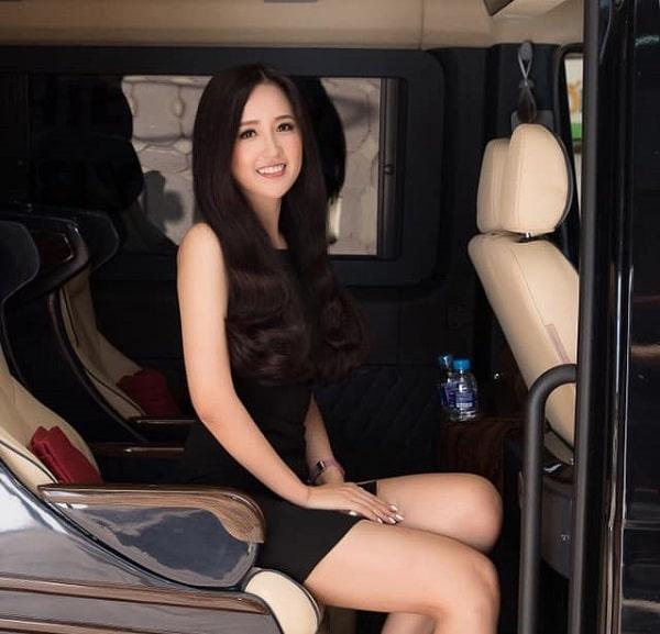 xe limousine nha trang sài gòn 7