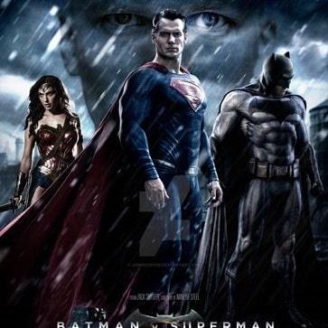 review phim hay 12