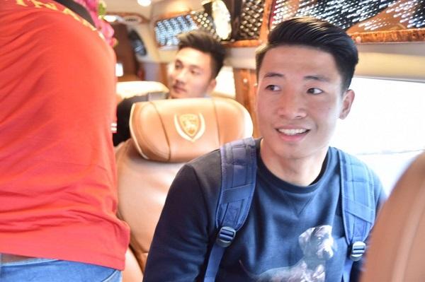 Xe Limousine Đi Phú Quốc 3