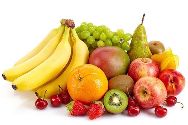 Các Loại Trái Cây Tốt Cho Sức Khỏe 8
